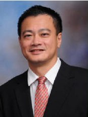 Erik Ang Plastic Surgery - Plastic Surgery Clinic in Singapore