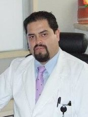 Ortopedia Pedriatica - Orthopaedic Clinic in Mexico