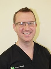 Ainsty Dental - Dental Clinic in the UK