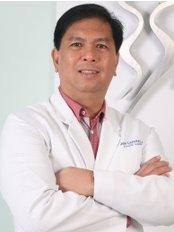 Dr. Lutgardo