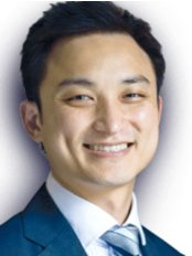 Dr. Kien Ha - North Adelaide - Ear Nose and Throat Clinic in Australia