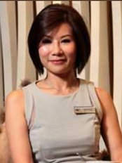 Beverly Wilshire Medical Centre - Dr Karen Po