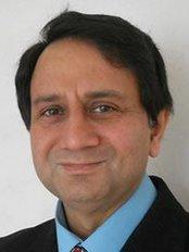 CSSC International - Plastic Surgery Clinic in Pakistan