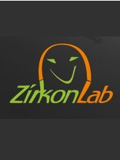 Zirkon-Lab - Dental Clinic in Poland
