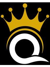 Q Nail Studio (Nails. Waxing. Beauty) - Q Beauty Lounge