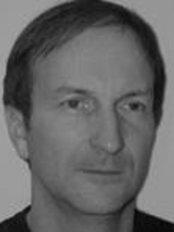Docteur Patrick Desprez - Eye Clinic in France
