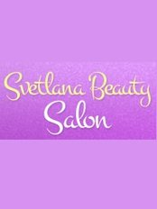 Svetlana Beauty Salon - Beauty Salon in the UK