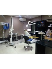 Bianz Dental & Plastic Surgery - Dental Clinic in Indonesia