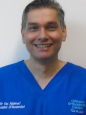 Giffnock Orthodontic Centre - Dental Clinic in the UK