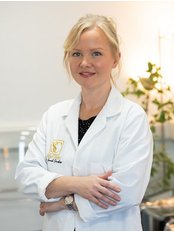 Dr Sarah Parkes Skin Clinic - Neath - Medical Aesthetics Clinic in the UK