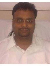 Jyoti Dental Care - Dental Clinic in India