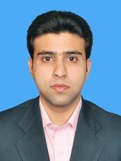 Nadeem Clinic - General Practice in Pakistan