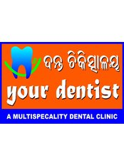 YourDentist dental clinic - Dental Clinic in India