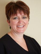 Essential Bodyworks - Sharon Mountford Colonic Therapist