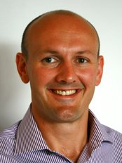 Alba Chiropractic Clinic - Warrington - Dr Alex Firth