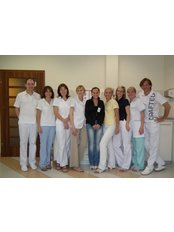 Perfect Dent - Dental Clinic in Poland