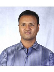 LBR Dental & Implant Center - Dental Clinic in India