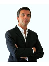 João Nunes da Costa - Cirurgia Plástica - Plastic Surgery Clinic in Portugal