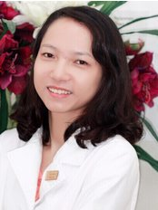 Nha Khoa Việt Úc - Dental Clinic in Vietnam