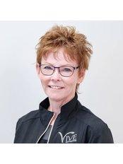 Vive Rejuvenation Clinic - Medical Aesthetics Clinic in Canada