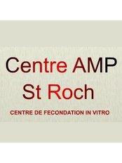 IVF France - Fertility Clinic in France