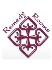 Remedy Rooms - Beauty Salon in the UK