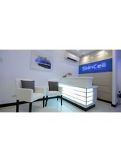 SkinCell Advanced Aesthetic Clinics-Makati City - Dermatology Clinic in Philippines