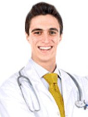 Firoma - Hair Loss Clinic in Italy