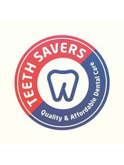TEETH SAVERS DENTAL CLINIC - Dental Clinic in Mexico