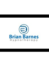 Brian Barnes Hypnotherapy - Brian Barnes Hypnotherapy