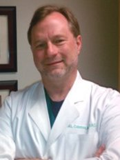 Dr. Woodie Coleman - Plastic Surgery Clinic in US