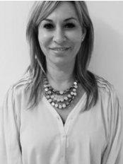 Clínica Dasha - Elche - Plastic Surgery Clinic in Spain