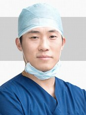FORHAIR Hair Transplant Korea - Dr. Kwon (Seoul Asia HQ - Representative surgeon)