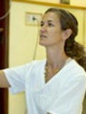Physiotherapy San Bartolomé - Physiotherapy Clinic in Spain