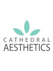 Cathedral Medical Aesthetics - Medical Aesthetics Clinic in the UK