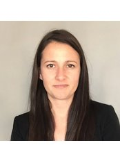 Barnardt & Fleming Clinical Psychology Practice - Karen Fleming | Clinical Psychologist | Cape Town