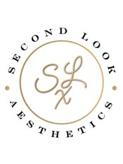 Second Look Aesthetics - Medical Aesthetics Clinic in the UK
