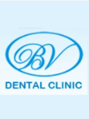 Nha Khoa Bảo Việt TP Hồ Chí Minh - Dental Clinic in Vietnam