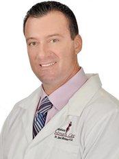 Dr. Jabal Uffelman, M.D. - Fort Lauderdale - Medical Aesthetics Clinic in US