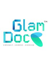 GlamDoc - Hair Loss Clinic in India