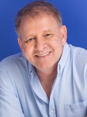 Dr Hermann Liebenberg - Bariatric Surgery Clinic in South Africa