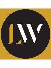 LW Aesthetics - Medical Aesthetics Clinic in the UK