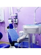 Trust Dental Care, Implant & Cosmetic Clinic - Dental Clinic in India