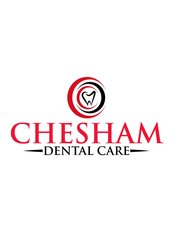 Chesham Dental Care - Dental Clinic in the UK