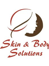 Skin & Body Solutions - Medical Aesthetics Clinic in South Africa