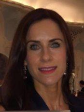 Pauline Cawley Beauty Clinic - Medical Aesthetics Clinic in Ireland