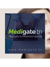 Medigate - Plastic Surgery Clinic in Tunisia