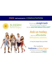 Buderim Dental Surgery - Dental Clinic in Australia