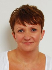 Dawn Aesthetic Clinic - Ms Dawn Richardson