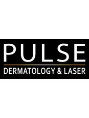 Pulse Dermatology and Laser - Medical Aesthetics Clinic in South Africa